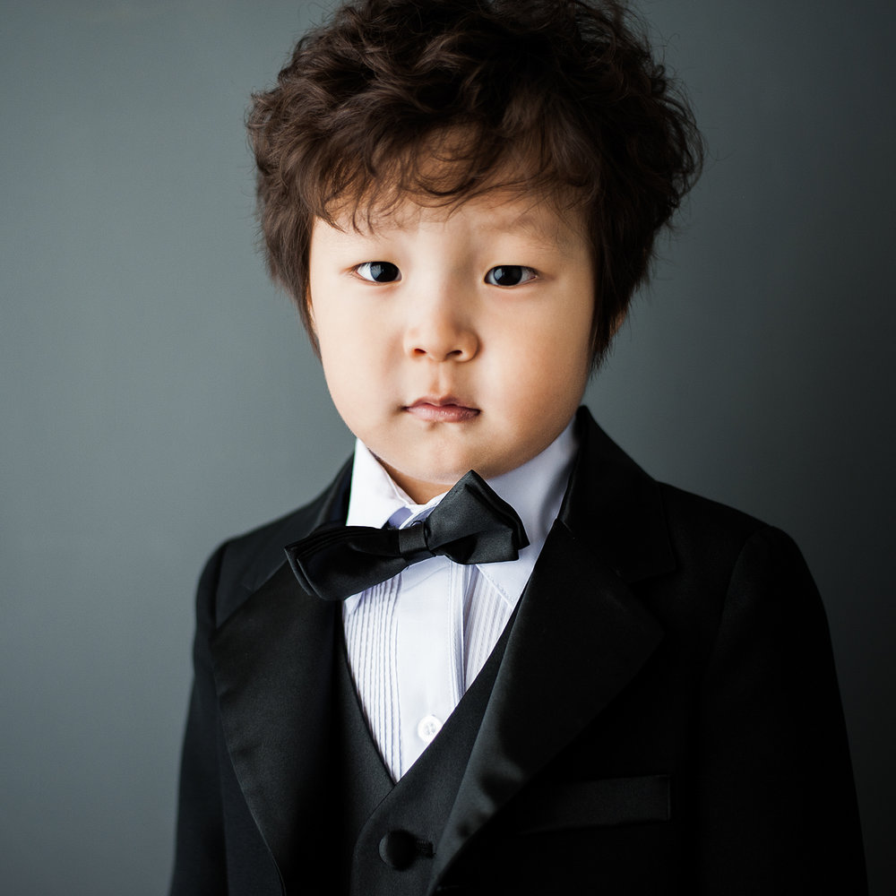 CP-E3.1-Hoyoung Lee-Children.jpg
