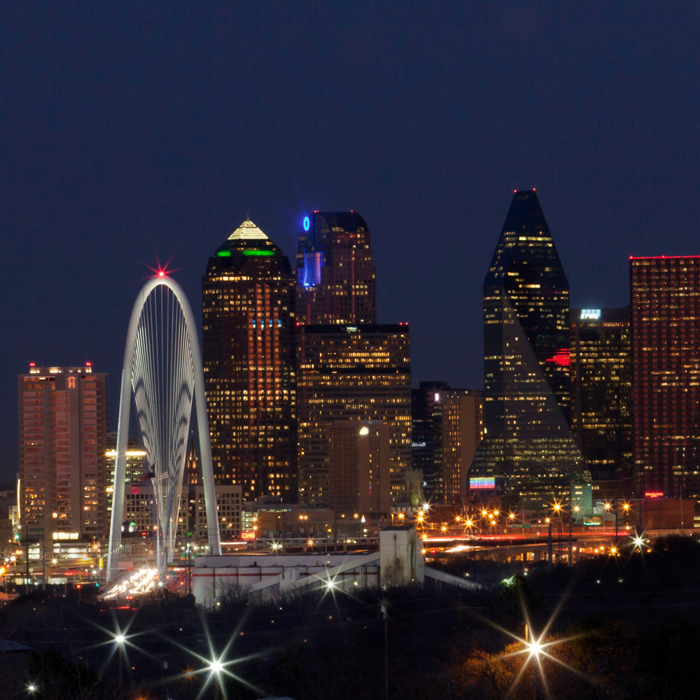 CP-P1.1-Jeff Scroggins-Dallas Skyline West.jpg