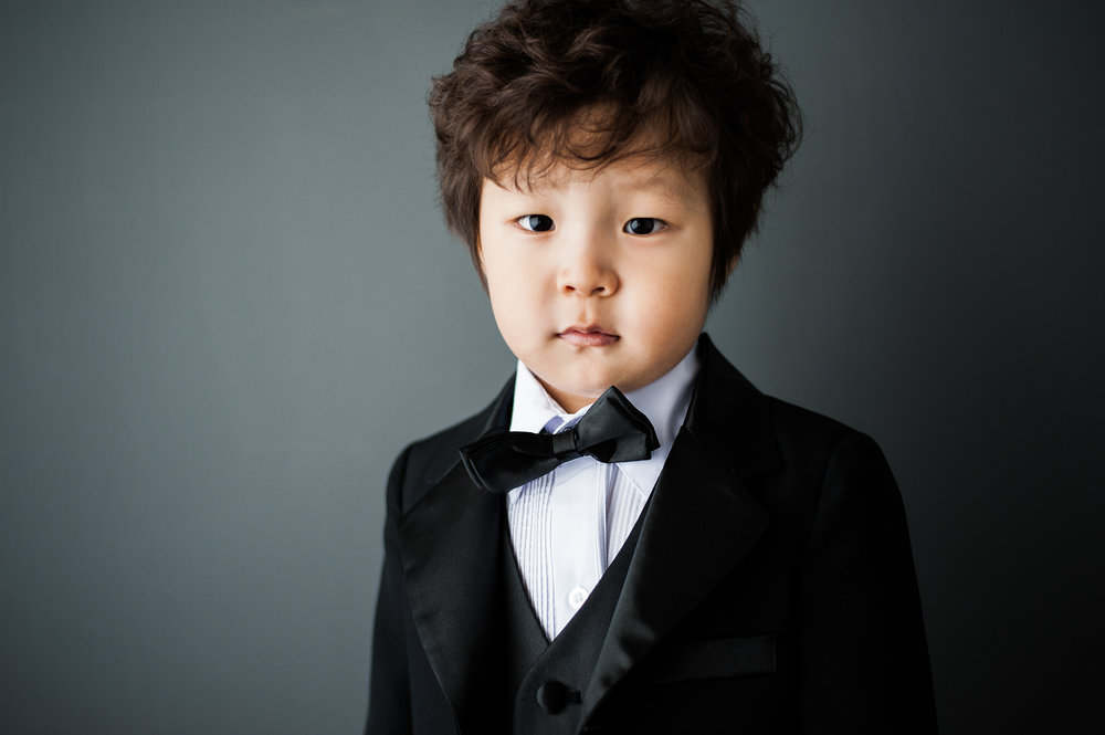 E3.1-Hoyoung Lee-Children.jpg