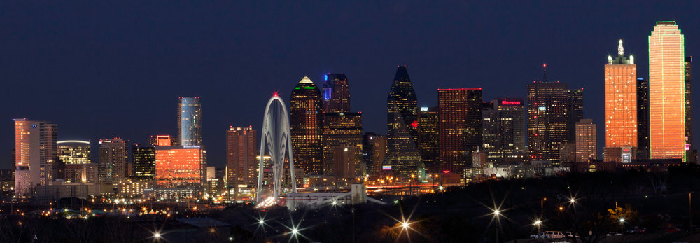 F3.1-Jeff Scroggins-Dallas Skyline West.jpg