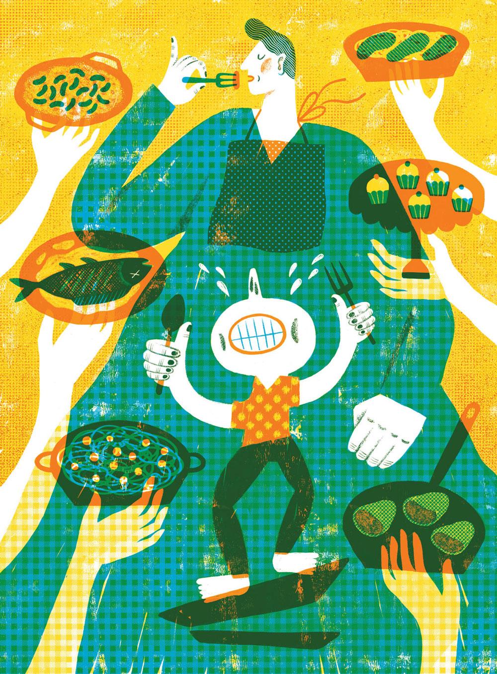danjungchoi_illustration.jpg