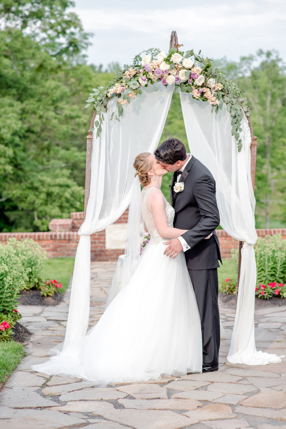 FAVORITES-2016-07-16KaylinandJohnWedding57812-113.jpg