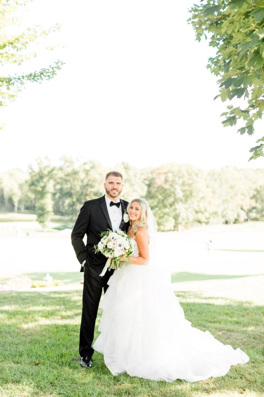 BRIDE & GROOM-0780.jpg