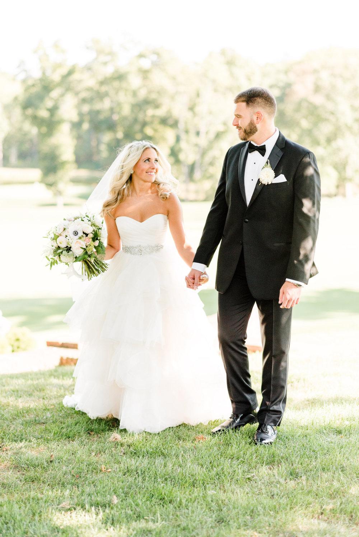 BRIDE & GROOM-0858.jpg