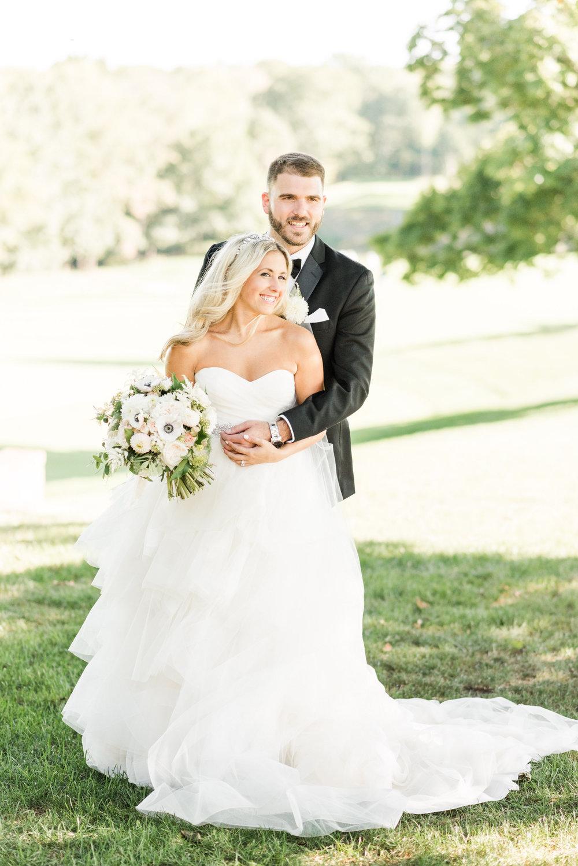 BRIDE & GROOM-0885.jpg