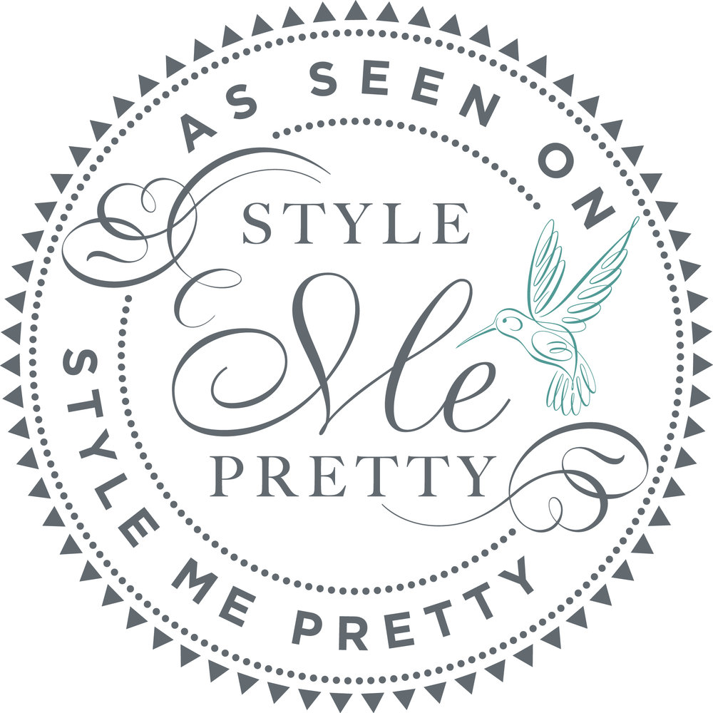 syle-me-pretty.jpg