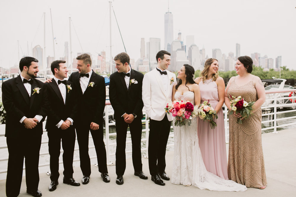 DK-WeddingParty-17.jpg
