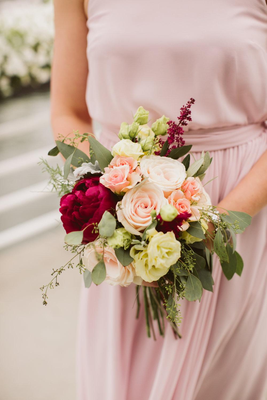 DK-WeddingParty-27.jpg