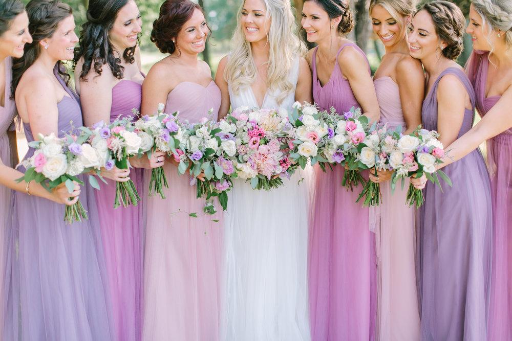 love&lightphotographs_lauren&gregg_wedding_preview-87.jpg