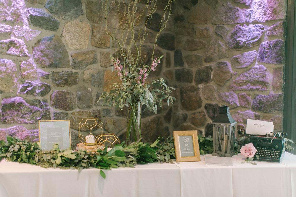 love&lightphotographs_lauren&gregg_wedding-989.jpg