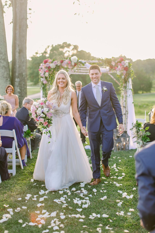 love&lightphotographs_lauren&gregg_wedding-946.jpg