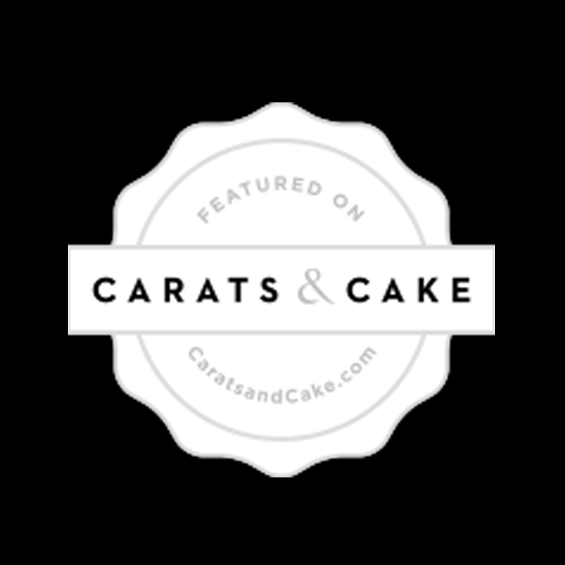carats_and_cake.jpg