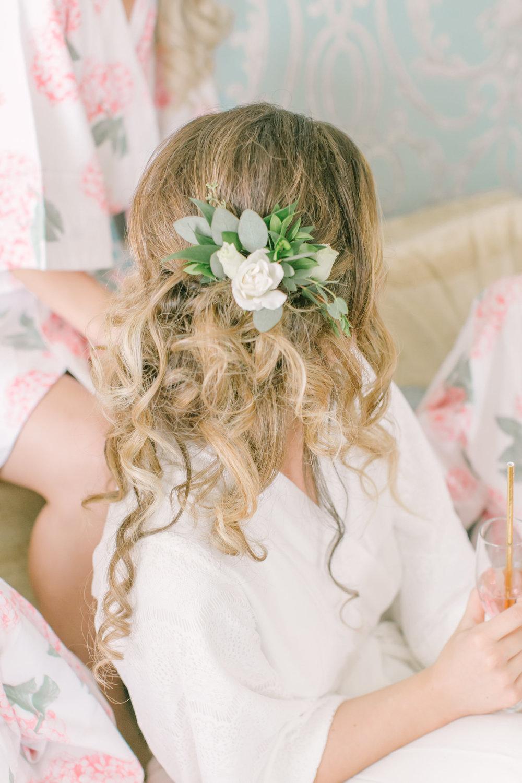 loveandlightphotographs_katelyn&miles_wedding_128.JPG