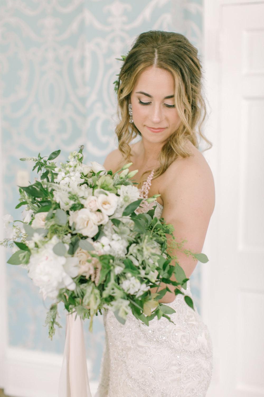 loveandlightphotographs_katelyn&miles_wedding_303.JPG