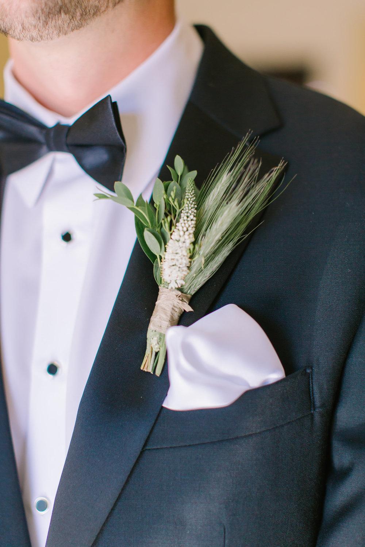 loveandlightphotographs_katelyn&miles_wedding_351.JPG