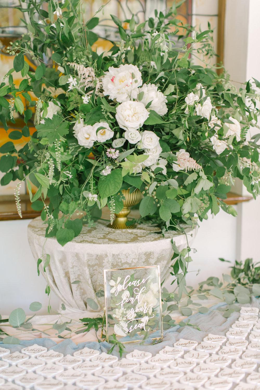 loveandlightphotographs_katelyn&miles_wedding_356.JPG