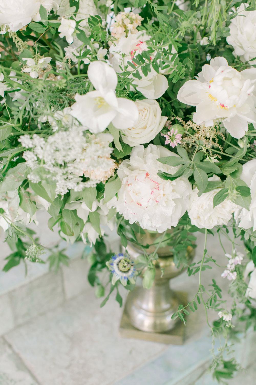 loveandlightphotographs_katelyn&miles_wedding_376.JPG