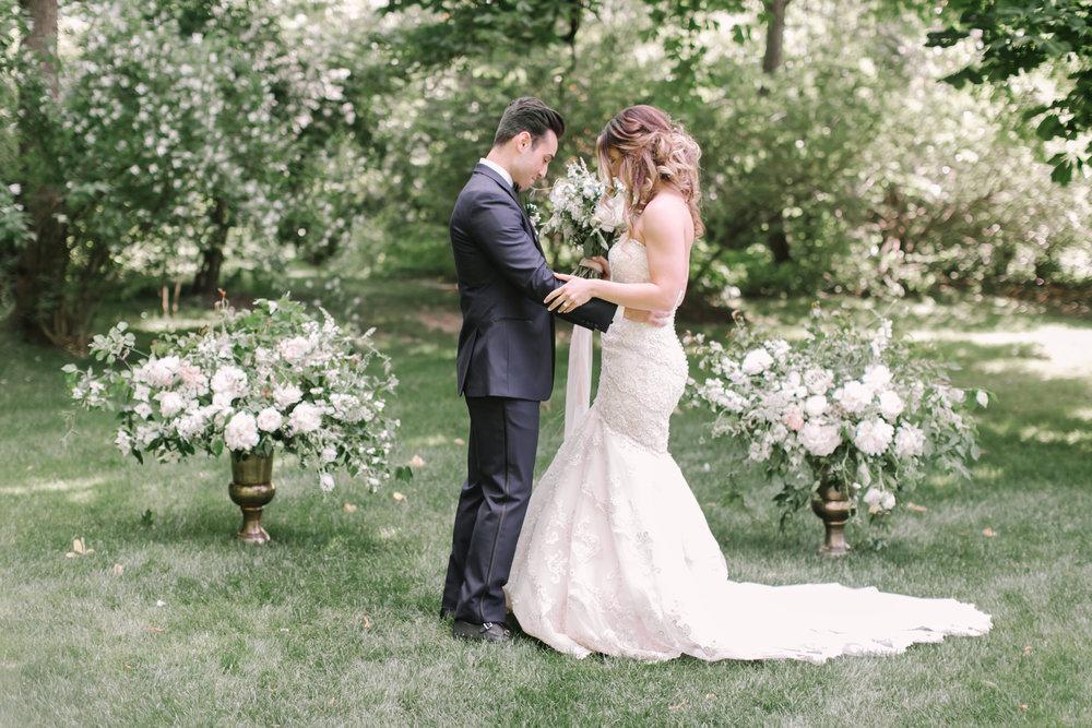 loveandlightphotographs_katelyn&miles_wedding_410.JPG