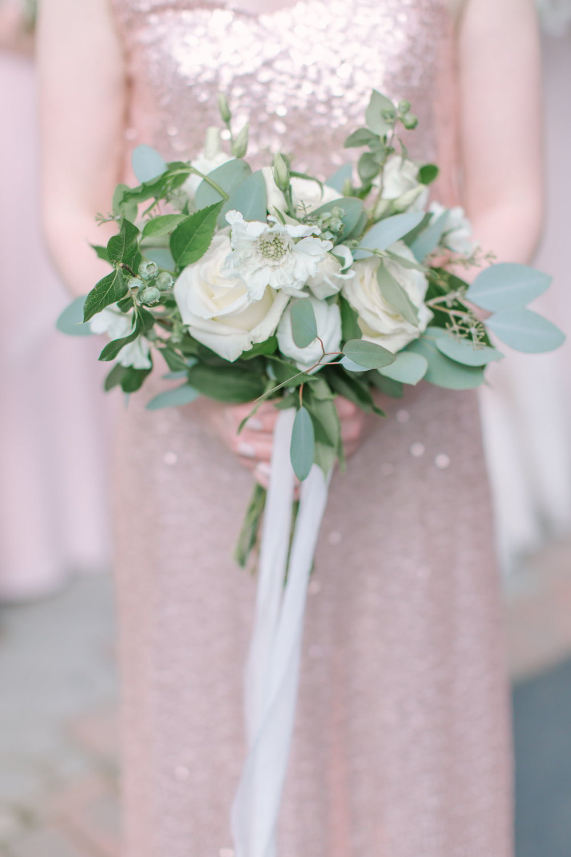 loveandlightphotographs_katelyn&miles_wedding_667.JPG
