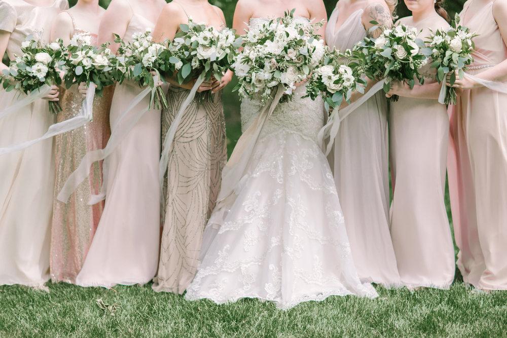 loveandlightphotographs_katelyn&miles_wedding_521.JPG