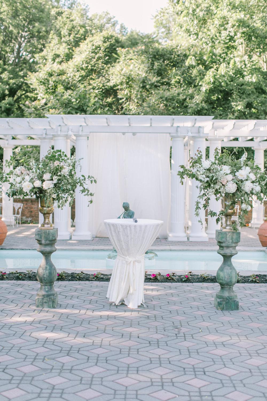 loveandlightphotographs_katelyn&miles_wedding_763.JPG