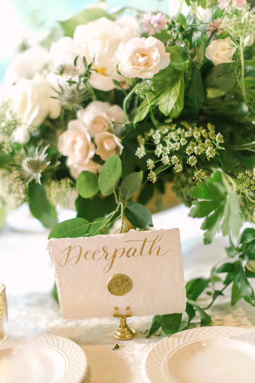 loveandlightphotographs_katelyn&miles_wedding_1042.JPG