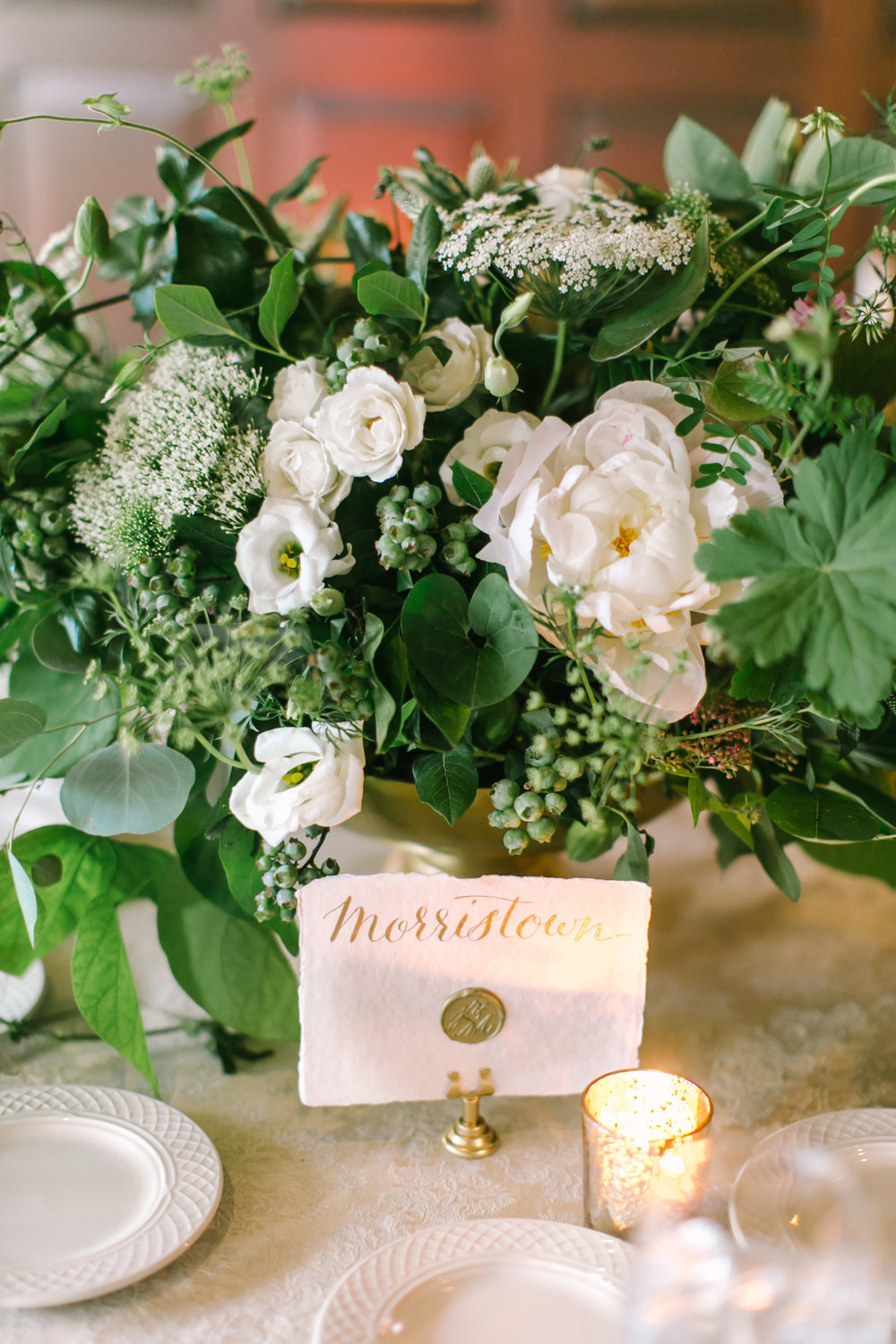 Events - We design floral arrangements for events of all sizes, from intimate occasions to large-scale celebrations. We provide full concept floral/event design, floral/event decor installations, and custom order flowers for each and every event.