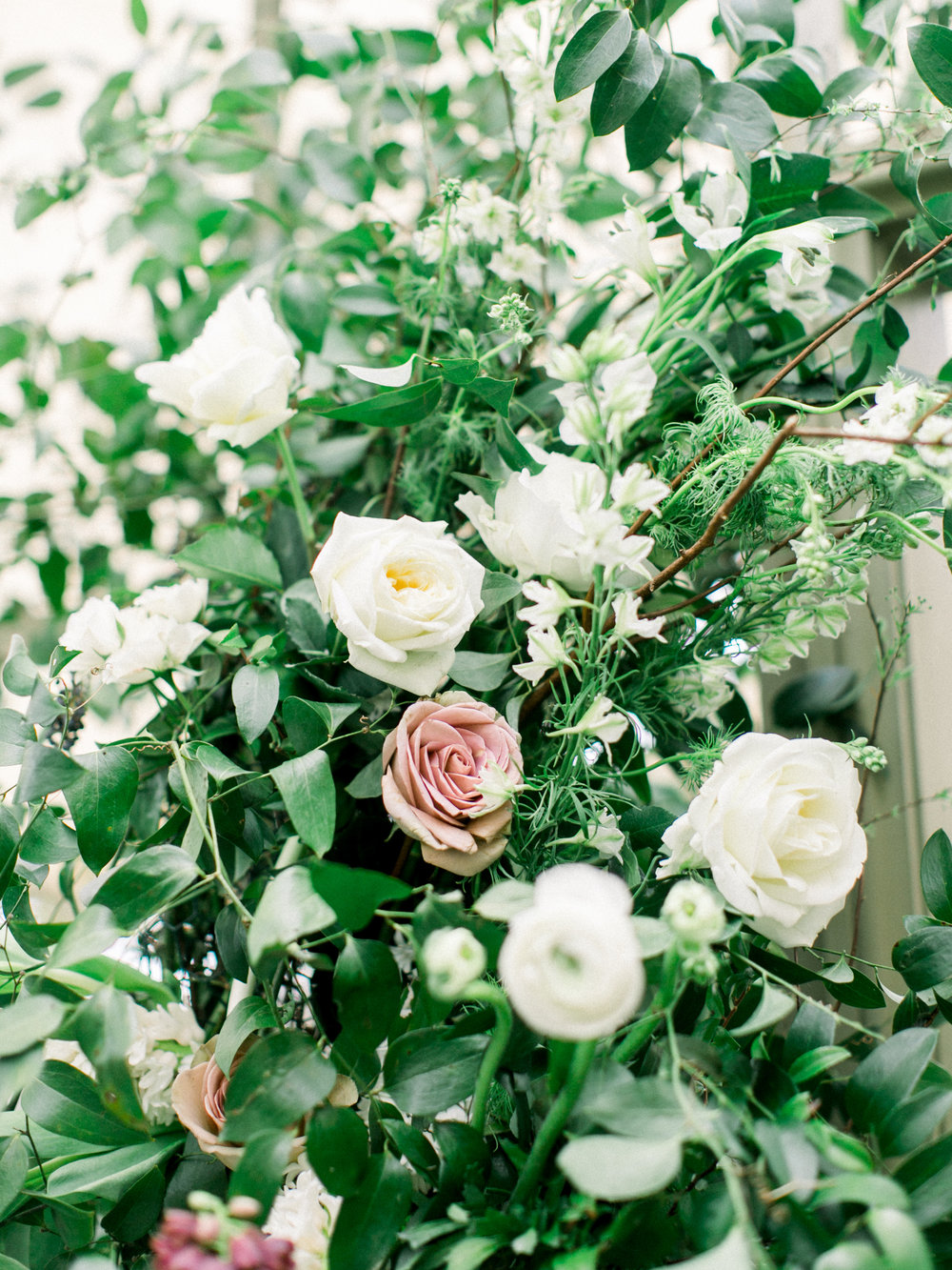 Everyday florals - Our online flower shop offers customers premium floral arrangements available for in-store pickup or delivery. Prefer to chat with us directly? Call us at (908) 232-2393 to place your order.