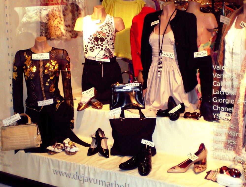 shop window 25 8 2008 005.jpg