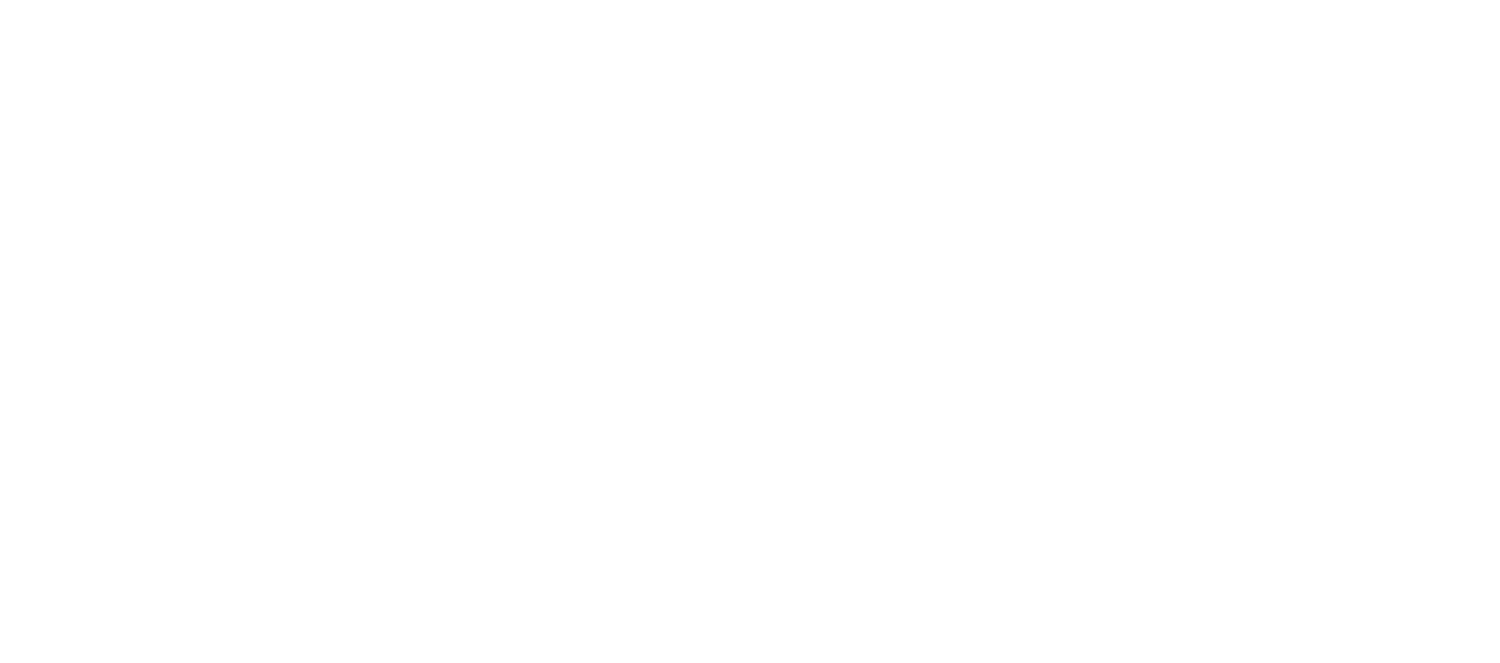 Don's Restaurant & Catering