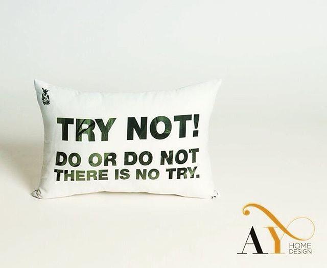 We love star wars! Esses são os caras do bem!! #starwars #cushion  #ayhomedesign #interiordesign #designdeinteriores #almofadas