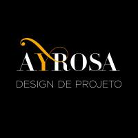 logo-ayrosa-design-de-projeto.jpg