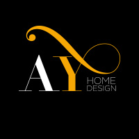 logo-ay-home-design.jpg