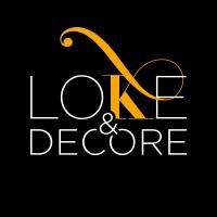 logo-loke&decore.jpg