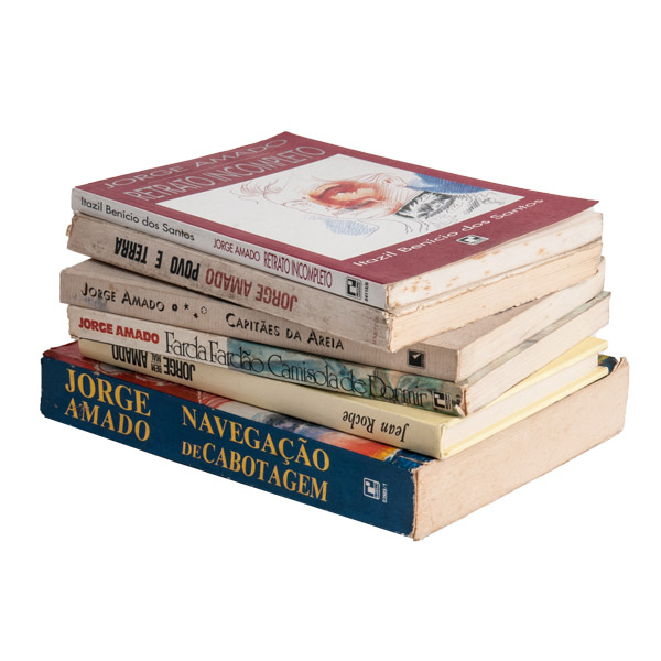 ADE009-loke-decore-aderecos-livros-sebo-variados.jpg