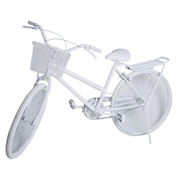 ADE002-loke-decore-aderecos-bicicleta-branca.jpg