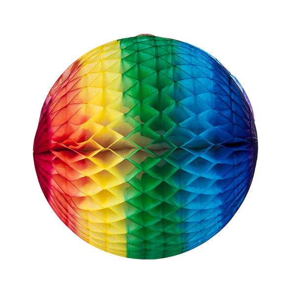 ADE014-loke-decore-aderecos-bola-papel-colorido.jpeg