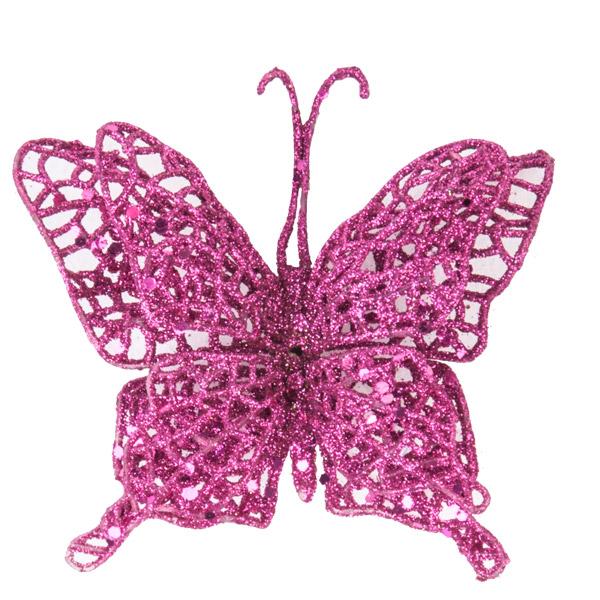 ADE022-loke-decore-aderecos-borboletas-rosas.jpg