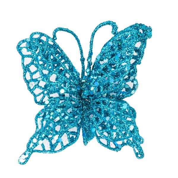 ADE024-loke-decore-aderecos-borboletas-azuis.jpg