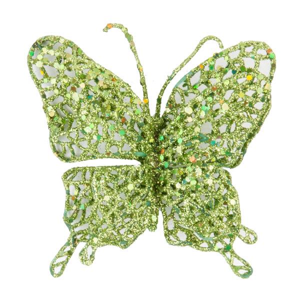 ADE025-loke-decore-aderecos-borboletas-verdes.jpg