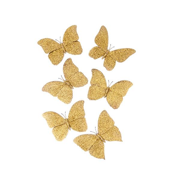 ADE026-loke-decore-aderecos-borboletas-douradas.jpg