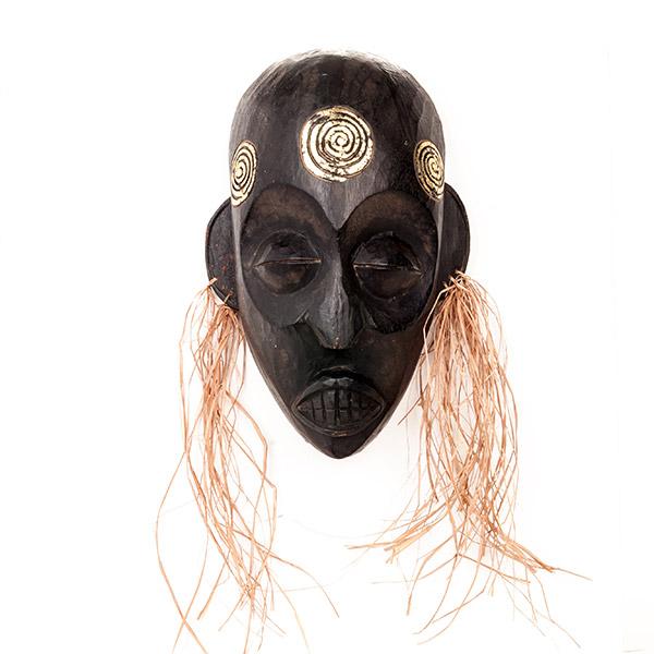 ADE033-loke-decore-aderecos-mascara-africana.jpg