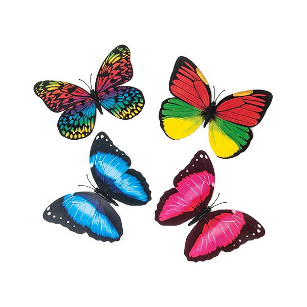 ADE036-loke-decore-aderecos-conjunto-borboletas.jpg
