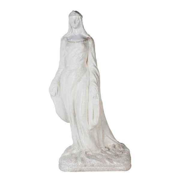 ADE041-loke-decore-aderecos-estatua-de-iemanjea-de-gesso.jpg