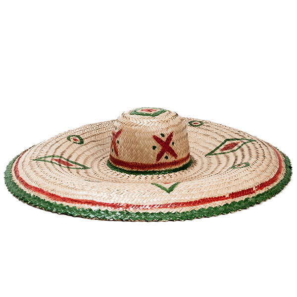 ADE050-loke-decore-aderecos-chapeu-mexicano.jpg