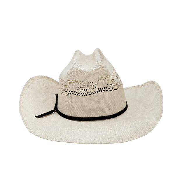 ACO001-loke-decore-aderecos-chapeu-cowboy.jpg