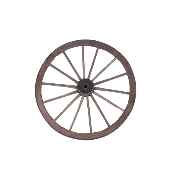 ACO002-loke-decore-aderecos-roda-madeira.jpg
