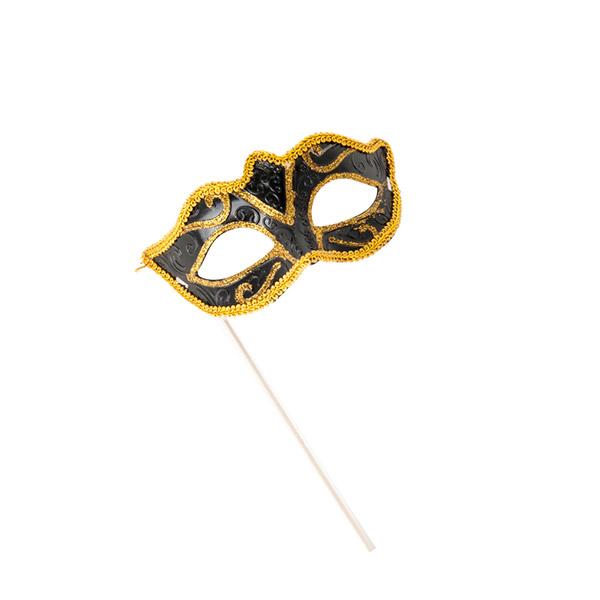 ADC006-loke-decore-aderecos-mascara-dourada-e-preta.jpg