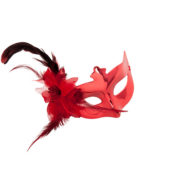 ADC004-loke-decore-aderecos-mascara-vermelha-grande.jpg
