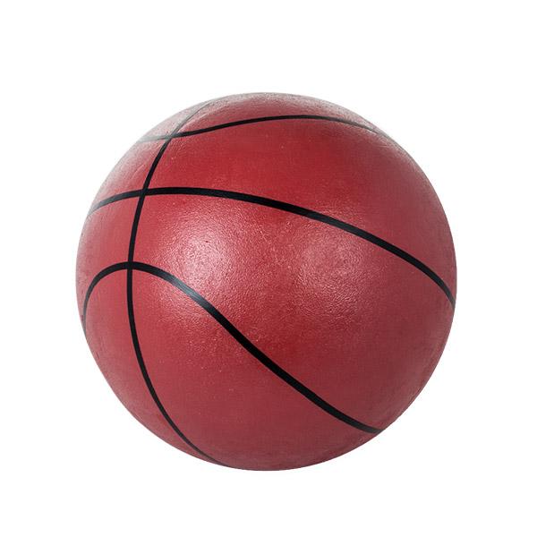 AES003-loke-decore-aderecos-bola-de-basquete.jpg